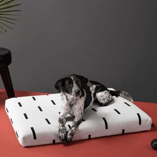 Lay Lo Dog Bed